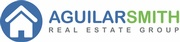 Aguilar Smith Real Estate Group