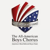 The All-American Boys Chorus