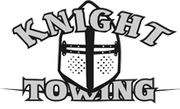 Knight Towing