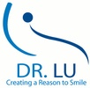 Healthy Smiles Dental Center