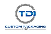 TDI Custom Packaging, Inc.