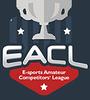 Esports Amateur Competitors' League
