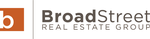BroadStreet Real Estate Group