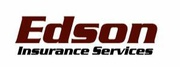 Edson Insurance Services, Inc.