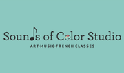 Sounds of Color Studio