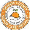 Orange County Senior Care Specialist