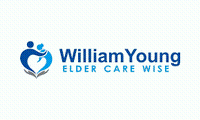 Elder Care Wise