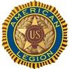 American Legion Post 131