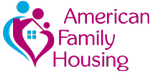 American Family Housing