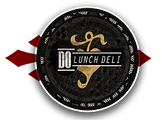 Do Lunch Deli