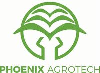 Phoenix Agrotech, LLC