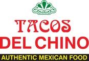 Tacos Del Chino, Inc.