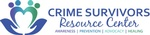 Crime Survivors Resource Center