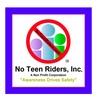 No Teen Riders, Inc.