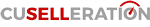 Cuselleration Digital Marketing
