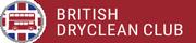 British Dryclean Club