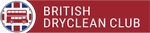 British Dryclean Club