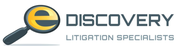 eDiscovery Litigation Specialists, Inc.