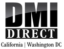 DMI Direct, Inc.