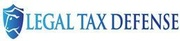 Legal Tax Defense, Inc.