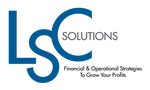 LSC Solutions