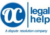 OC Legal Help