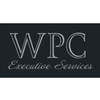 WPC Executive Services, Inc.