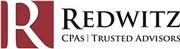 Redwitz, Inc.