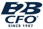 B2B CFO / International Business Consultant