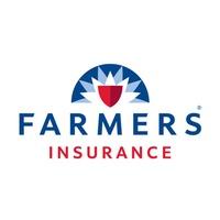 Gabriela Saucedo Farmers Insurance Agency