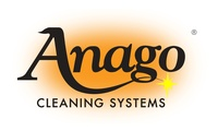 Anago Cleaning