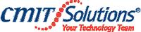 CMIT Solutions of Anaheim West