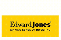 Edward Jones - Derick Roberts