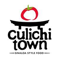 Culichitown Santa Ana