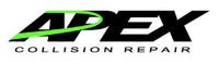 APEX Collision Repair