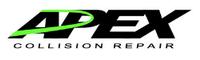 APEX Collision Repair