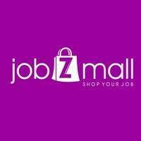 JobzMall