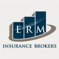 ERM Insurance Brokers