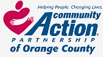 Community Action Partnership of Orange County (CAPOC)