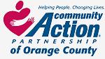 Community Action Partnership of Orange County (CAPOC)