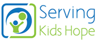 Serving Kids Hope