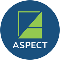 Aspect Real Estate Partners, Inc.