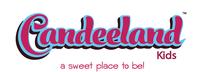 Candeeland