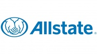 Mandana Fry Allstate  Agency