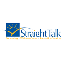 Straight Talk Clinic, Inc.