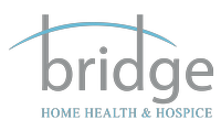 Bridge Home Health & Hospice