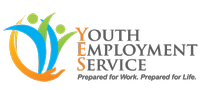 Youth Employment Service of the Harbor Area, Inc.