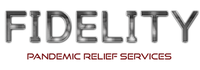 Fidelity Pandemic Relief Services