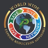World Wide Expense Reduction Advisors, LLC