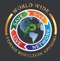 World Wide Expense Reduction Advisors, LLC